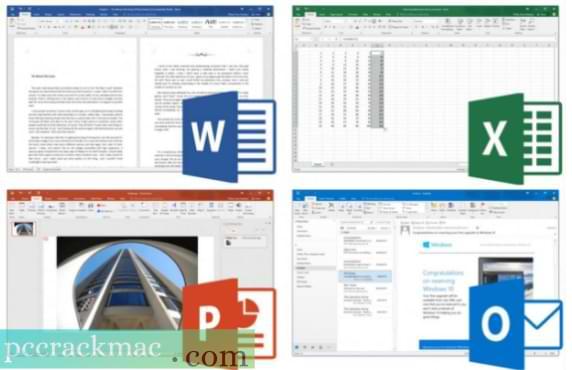 PROS of Microsoft Office 2019 Crack
