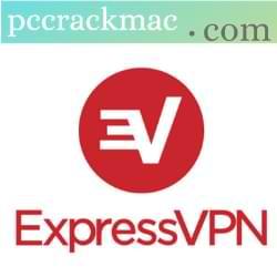 Express VPN Crack [Updated 2021]
