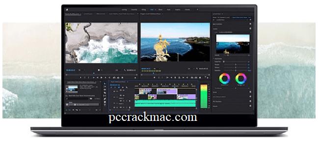 Adobe Elements + Crack Free Here