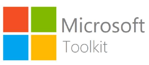 Microsoft Toolkit Crack 3.0.0 + Free Windows Activator Download