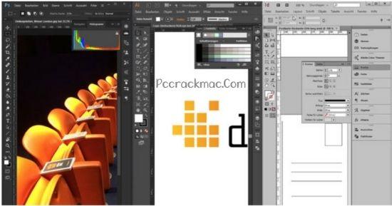 Adobe Illustrator Cracked 2021