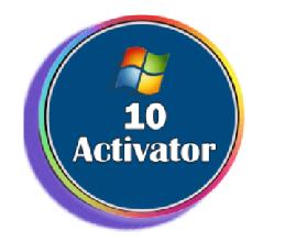 Windows 10 Activator Crack + KMSpico Free Download [2021]
