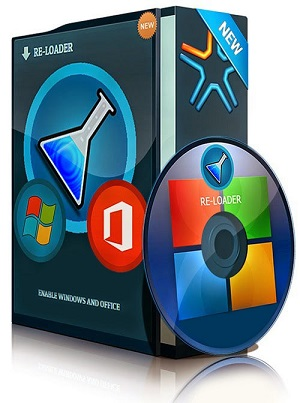 Download Reloaded Activator