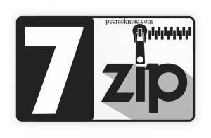 7Zip Password Cracker 2021