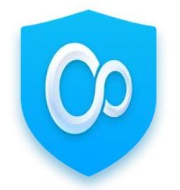 VPN Unlimited Crack