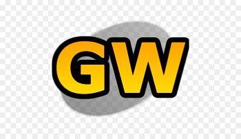 GoldWave Crack Free Download
