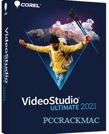 Corel VideoStudio X9