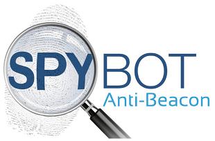 Spybot Anti Beacon